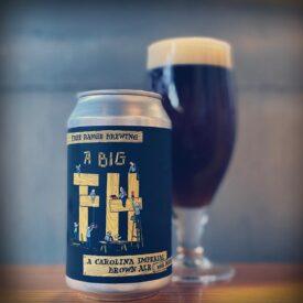 A Big F.H.